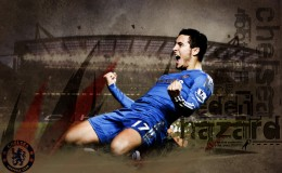 Eden-Hazard-Wallpaper-11