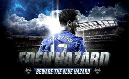 Eden-Hazard-Wallpaper-12