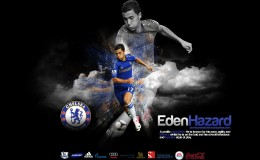 Eden-Hazard-Wallpaper-13