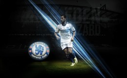 Eden-Hazard-Wallpaper-8