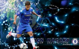 Eden-Hazard-Wallpaper-9