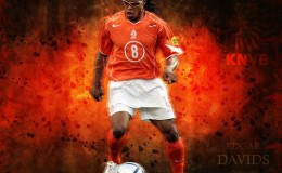 Edgar-Davids-Wallpaper-2