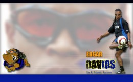 Edgar-Davids-Wallpaper-3