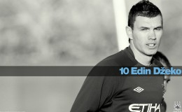 Edin-Dzeko-Wallpaper-1