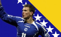 Edin-Dzeko-Wallpaper-3