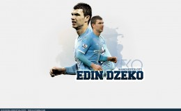Edin-Dzeko-Wallpaper-4
