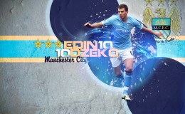 Edin-Dzeko-Wallpaper-5
