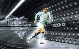 Edin-Dzeko-Wallpaper-6