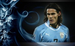 Edison-Cavani-Wallpaper-2