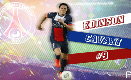 Edison-Cavani-Wallpaper-6
