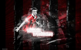 El-Shaarawy-Wallpaper-2