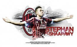 El-Shaarawy-Wallpaper-4