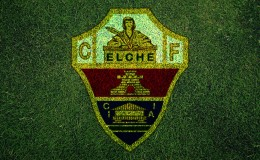 Elche-Football-Wallpaper-1