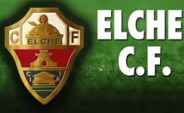 Elche-Football-Wallpaper-2