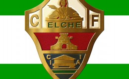 Elche-Football-Wallpaper-4