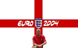 England-Wallpaper-1