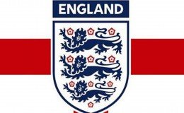 England-Wallpaper-11