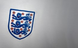 England-Wallpaper-12