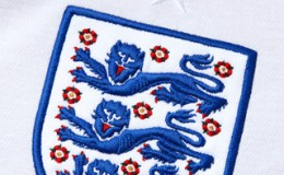 England-Wallpaper-15