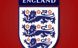 England-Wallpaper-16