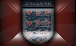 England-Wallpaper-18