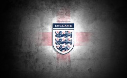 England-Wallpaper-7