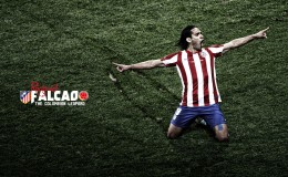 Falcao-Wallpaper-1