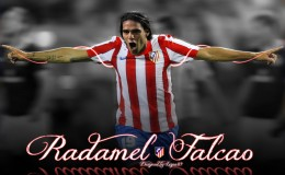 Falcao-Wallpaper-2