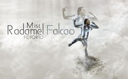 Falcao-Wallpaper-4