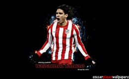 Falcao-Wallpaper-6