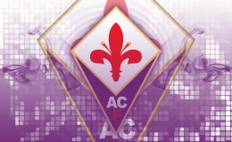 Fiorentina-Wallpaper-1