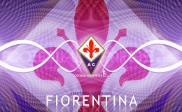 Fiorentina-Wallpaper-3