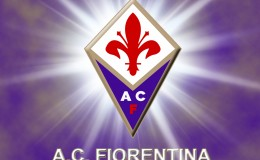 Fiorentina-Wallpaper-5