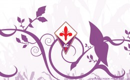 Fiorentina-Wallpaper-6
