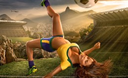 Football-Babes-Wallpaper-2