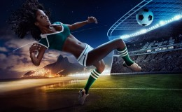 Football-Babes-Wallpaper-3