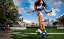Football-Babes-Wallpaper-4