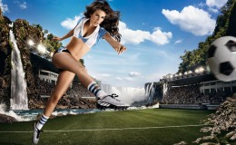 Football-Babes-Wallpaper-5