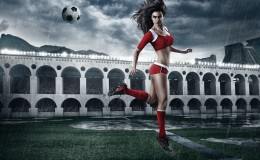 Football-Babes-Wallpaper-6