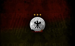 Germany-Wallpaper-4