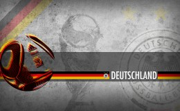 Germany-Wallpaper-5