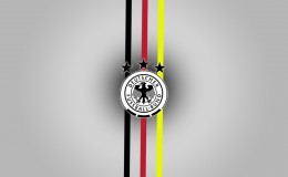 Germany-Wallpaper-6