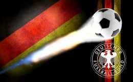 Germany-Wallpaper-9