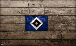 Hamburger-SV-Wallpaper-1