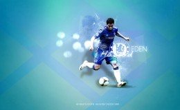 Hazard-Wallpaper-1