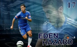 Hazard-Wallpaper-2