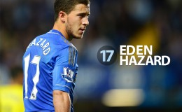 Hazard-Wallpaper-4