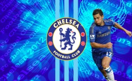 Hazard-Wallpaper-5