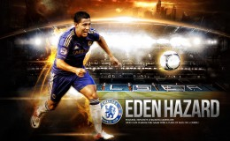 Hazard-Wallpaper-6