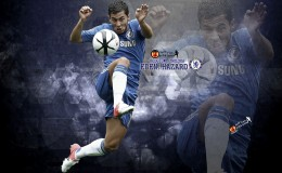 Hazard-Wallpaper-7